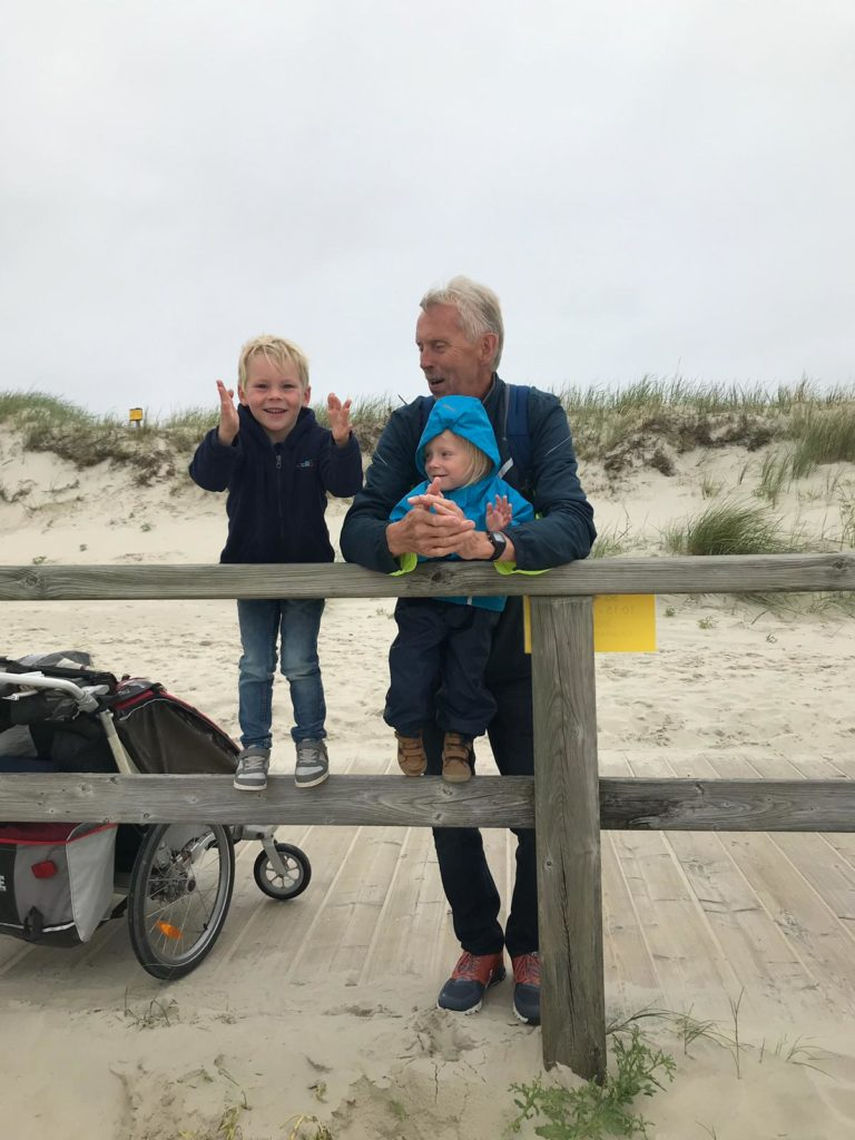 19 St. Peter Ording 04