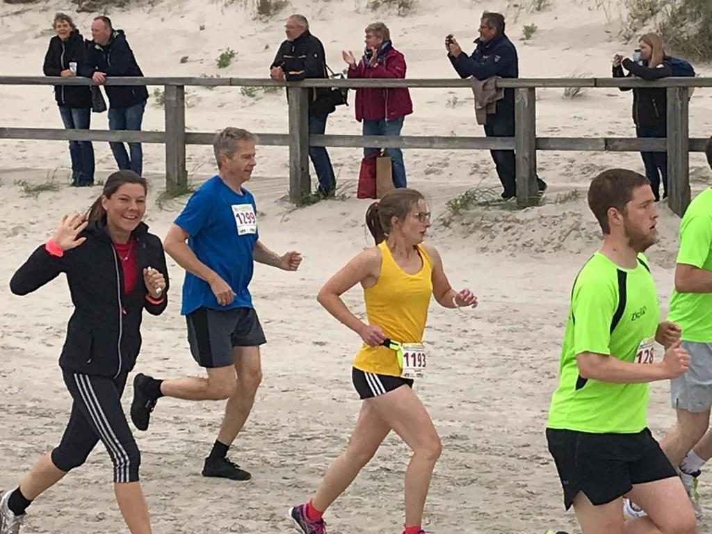 19 St. Peter Ording 06