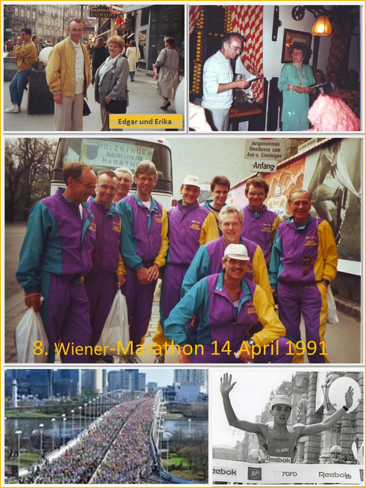 Marathon 05