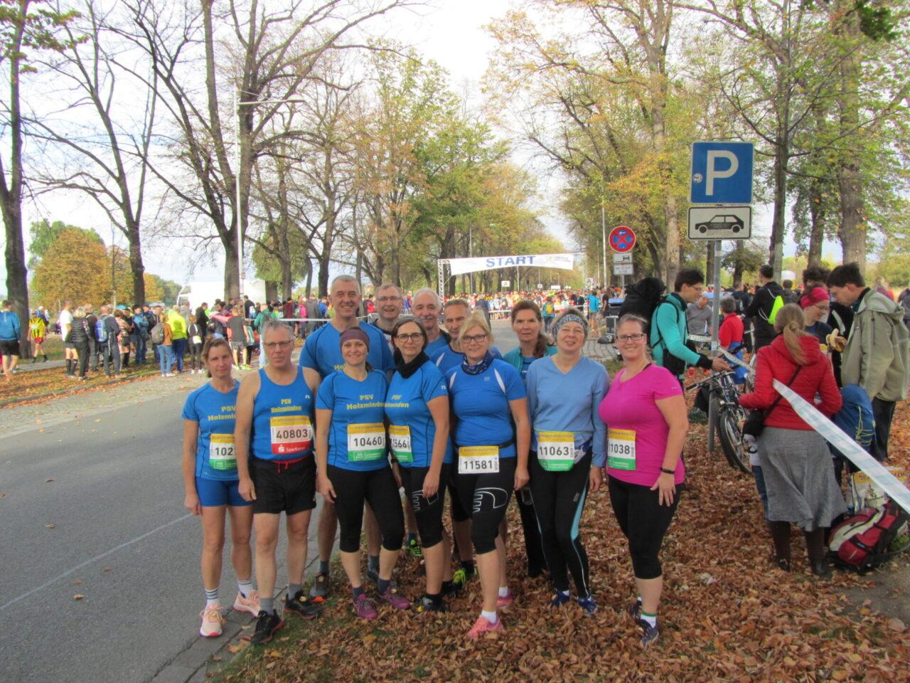 19 Dresden Marathon 05