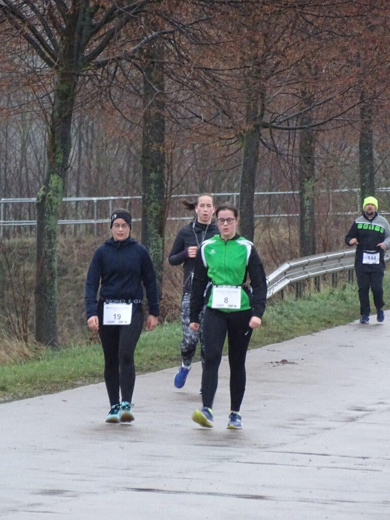 35. PSV Winterlaufserie 08.12.2019 23