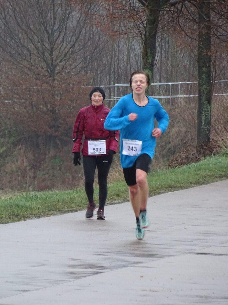 35. PSV Winterlaufserie 08.12.2019 28