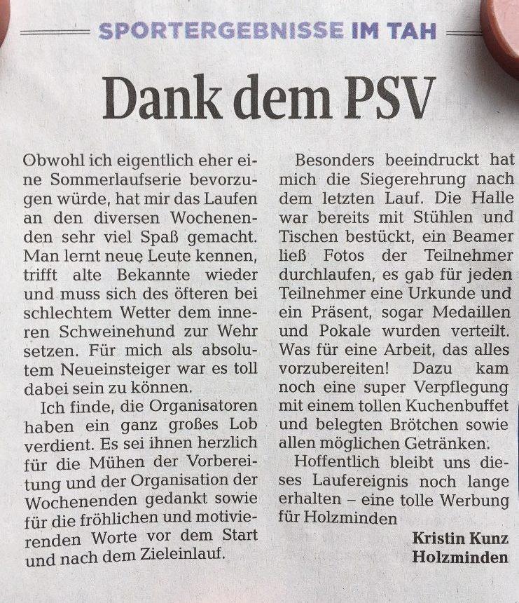 35. PSV Winterlaufserie 08.12.2019 55
