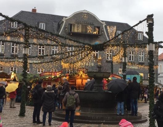2020 Goslar 07