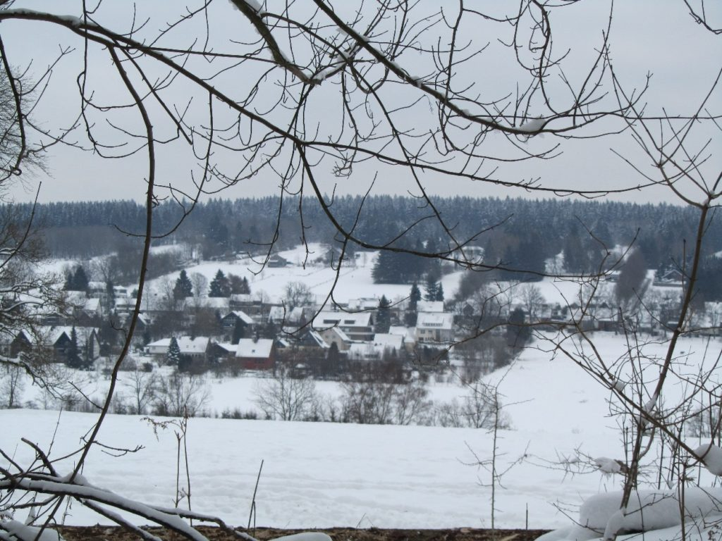 21 Mühlenberg 53