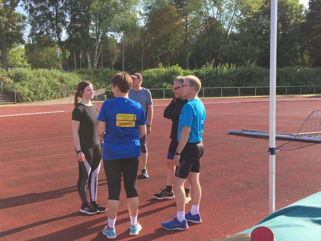 Sportabzeichen 04