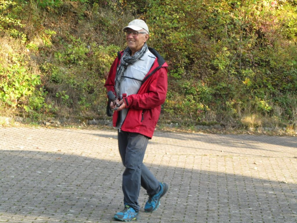 20 Herbstwanderung 12