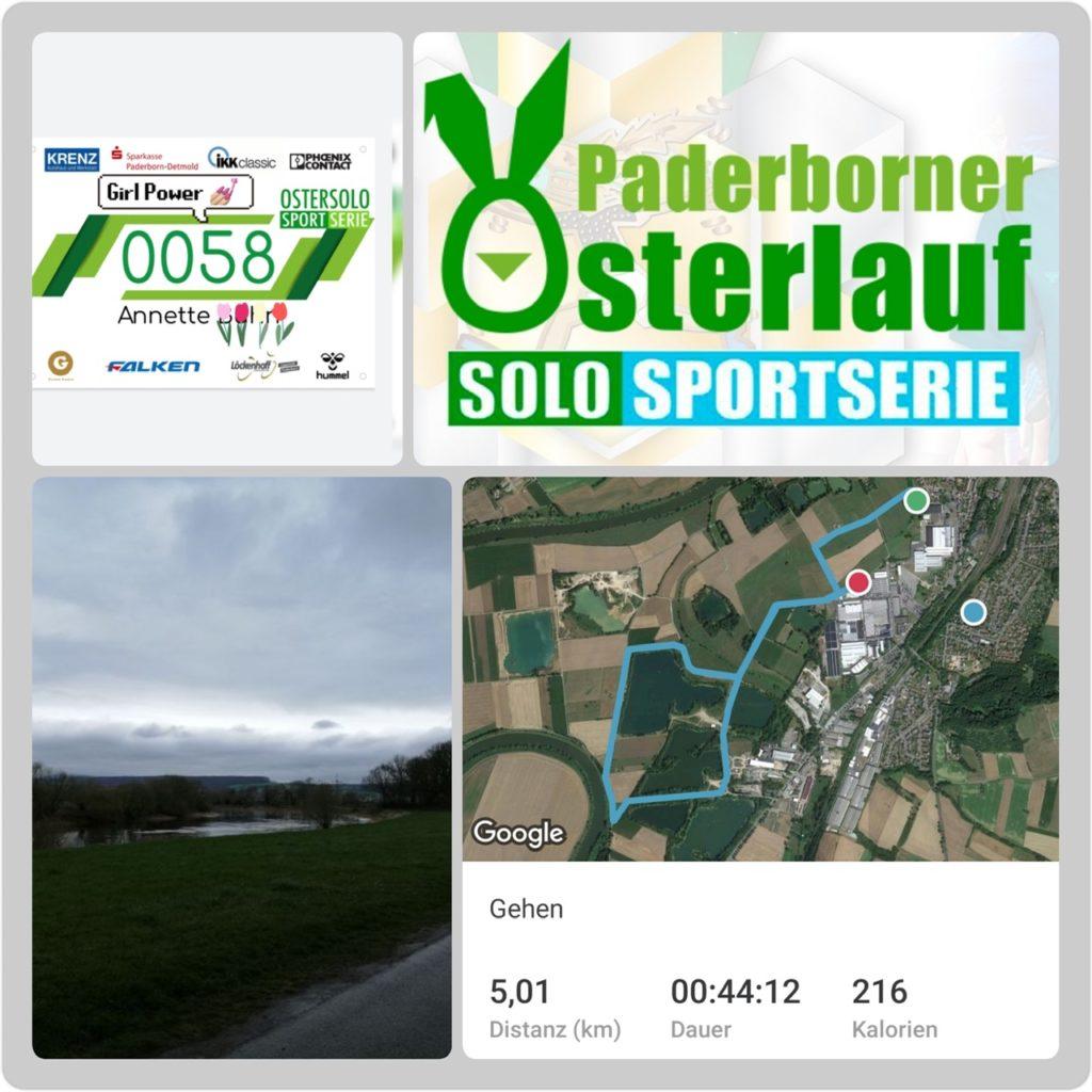 21. Paderborner Osterlauf 01