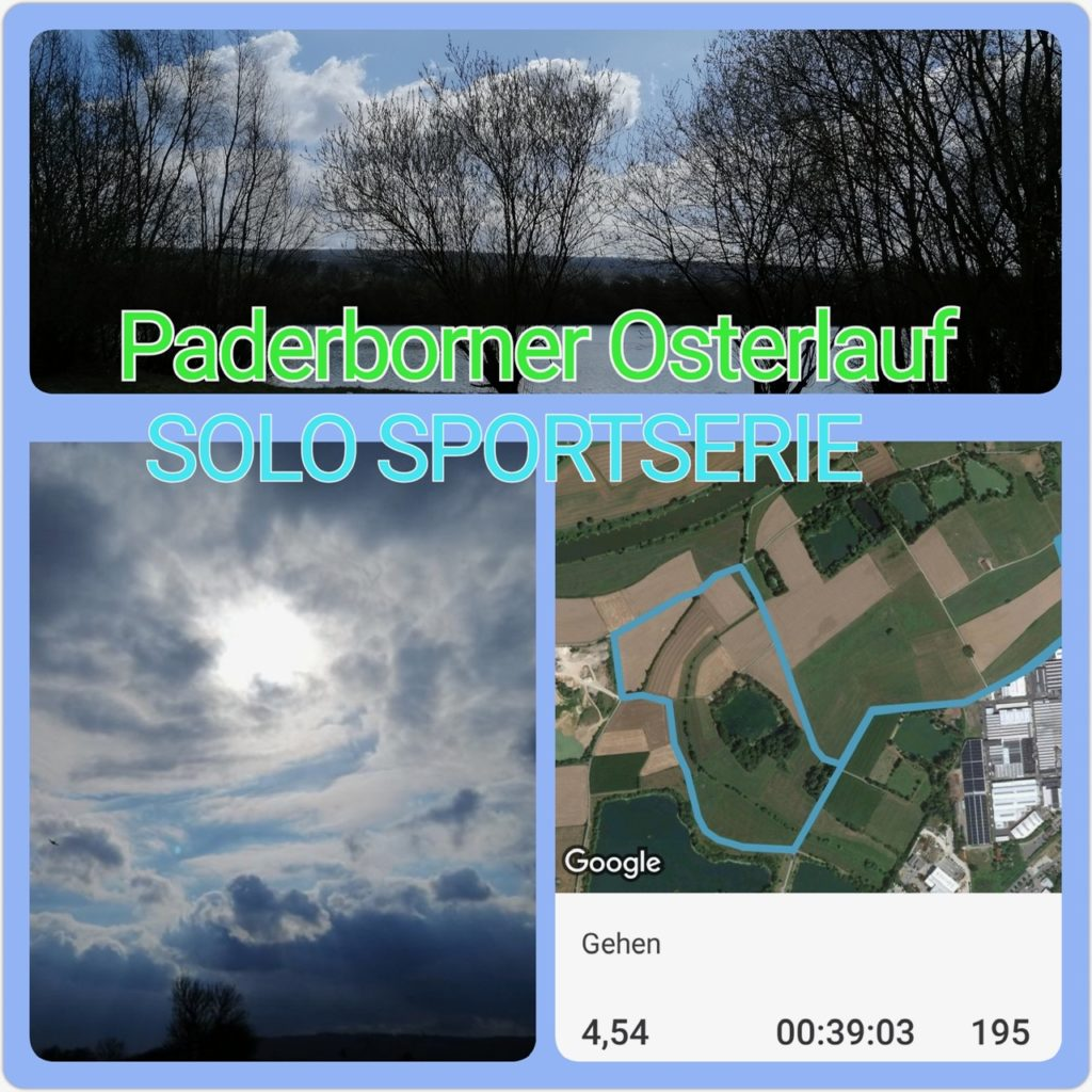 21. Paderborner Osterlauf 02