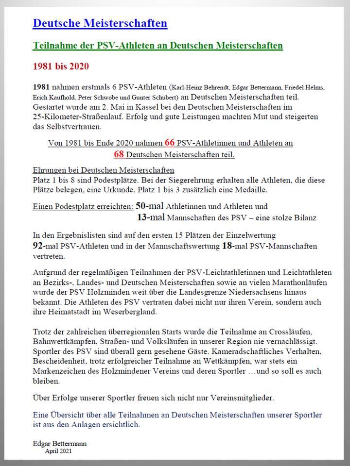Deutsche Meisterschaften Statistik 02
