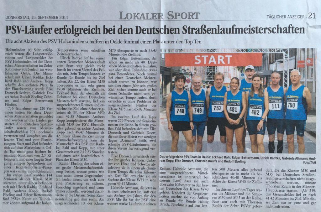 Deutsche Meisterschaften Statistik 04