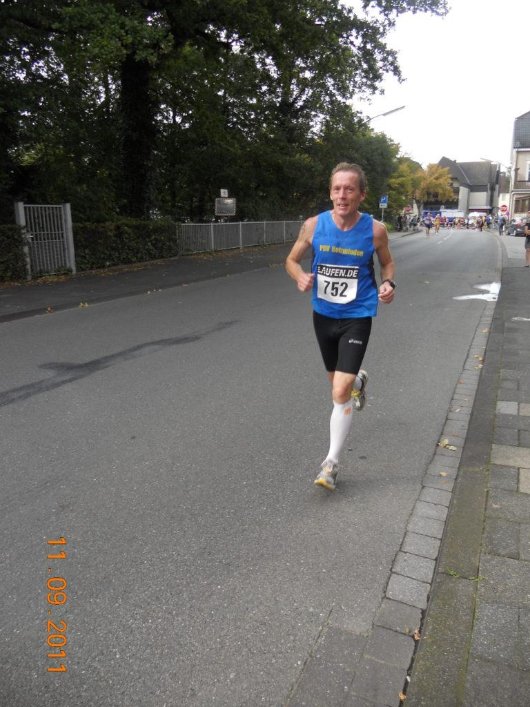 Deutsche Meisterschaften Statistik 08