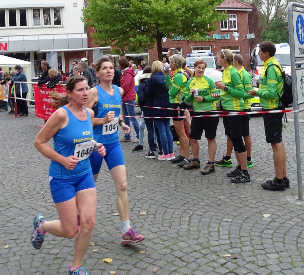 Halbmarathon 04