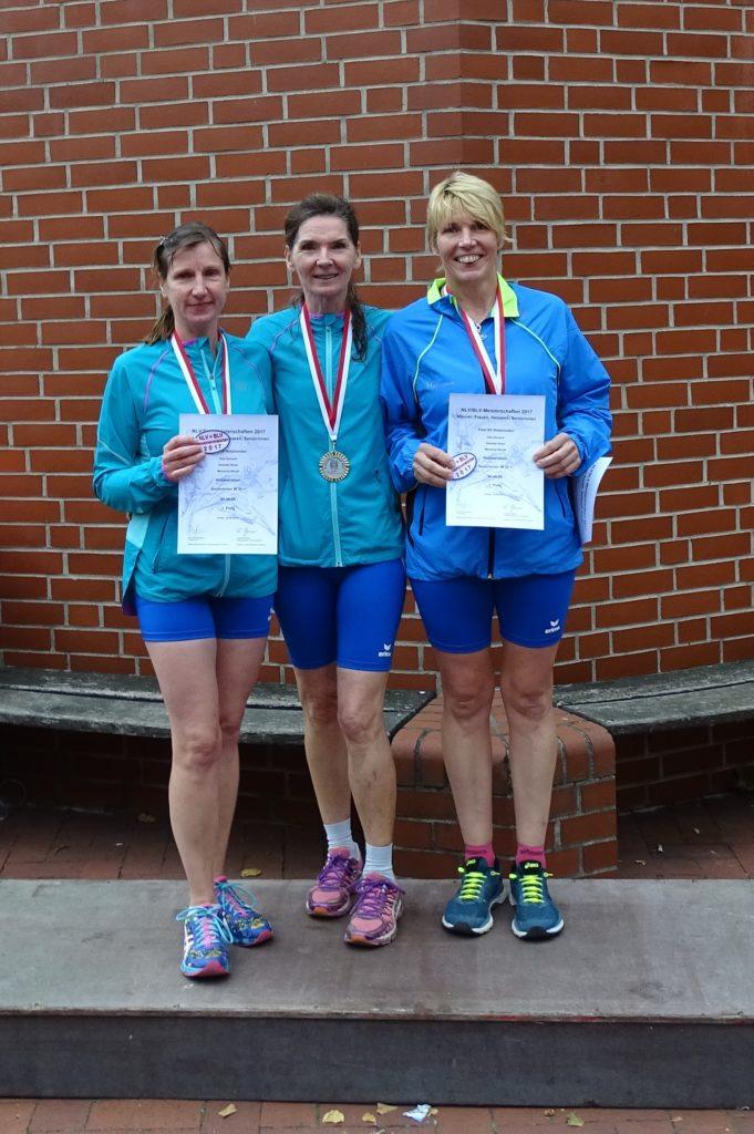 Halbmarathon 08