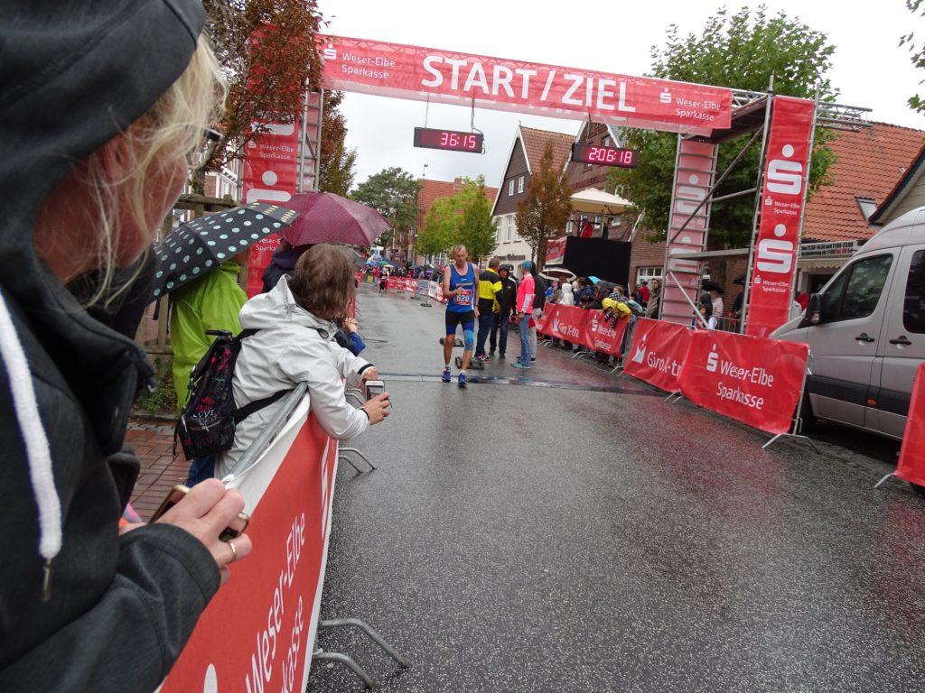 Halbmarathon 24