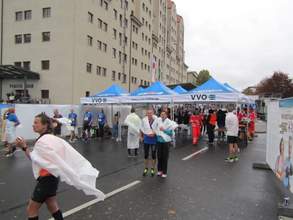 Marathon 23
