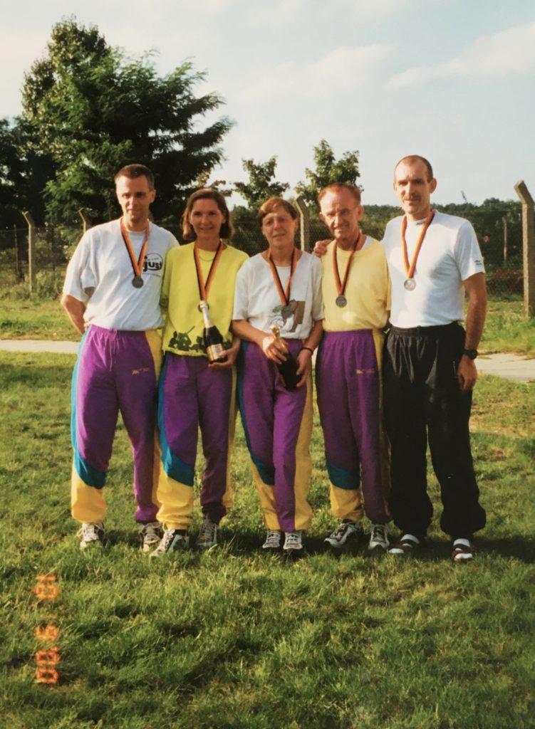 Marathon 79
