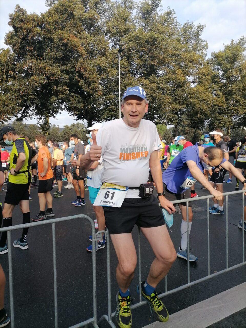 21 19 Muenster Marathon 02