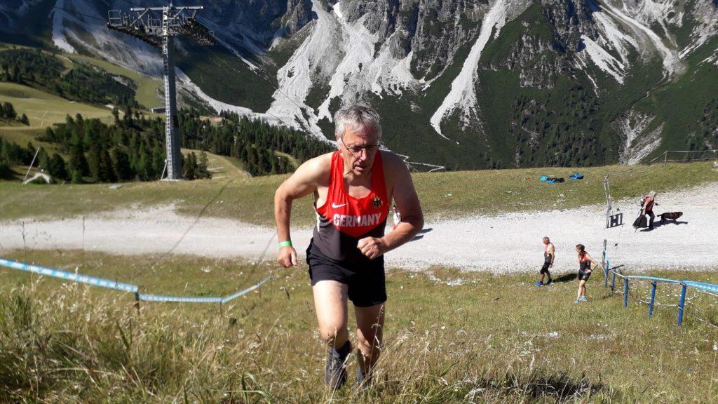 21 Berglauf Wm 12